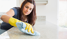 House Cleaner Gold Coast